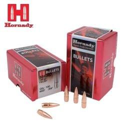 Hornady-FMJ-BT-Bullets