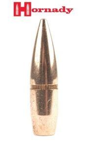 Boulets-303-FMJBT-Hornady