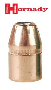 Hornady-XTP-Bullets