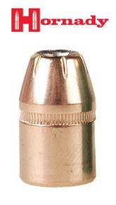 Boulets-XTP-45cal-Hornady