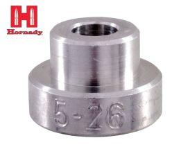 Hornady-6.5mm-Bullet-Insert