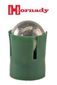 Balles-sabots-Hard-Ball-Hornady