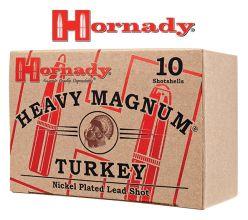 Heavy-Magnum-Turkey-Shotshell