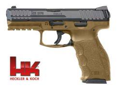 H&K-SFP9-9MM-Pistol