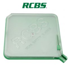 Hand-Priming-Tool-Tray-Lid