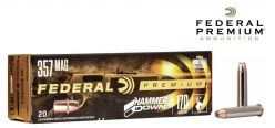 HammerDown-Handgun-357-Magnum-Ammunitions