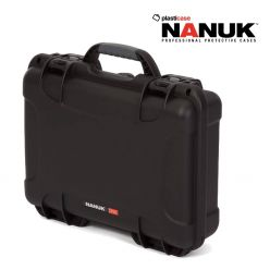 Nanuk-910-Black-Case