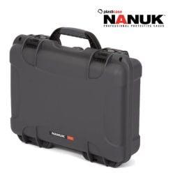 Étui-910-Graphite-Nanuk