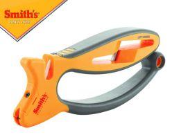 JIFFY-Pro-Handheld-Sharpener
