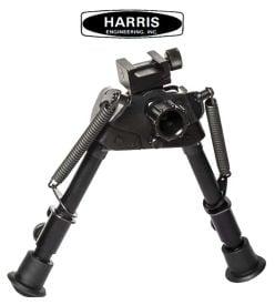 Harris-BRP-Swiveling-Bipod-Picatinny