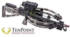 TenPoint-Havoc-RS440-XERO-X1I-Crossbow-Kit
