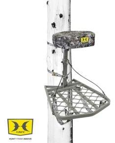 Hawk-Ultralight-Treestand