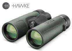 Hawke-Nature-Trek-10x42-Binoculars
