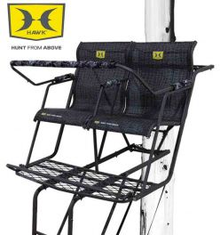 hawke-18-big-denali-2-man-ladderstand