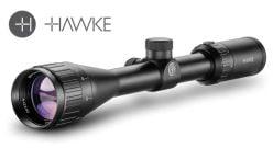 Hawke-Vantage-4-12x40-30/30-Riflescope