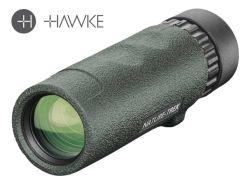 Hawke-Nature-Trek-8x25-Monocular
