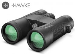 Hawke-Endurance-ED-8x42-Binoculars