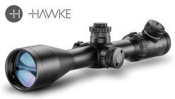 Airmax-30SF-3-12x50-Air-Riflescope