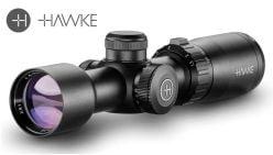 Hawke-1.5-5x32-Crossbow-Scope