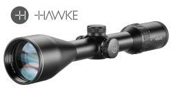 Hawke Endurance 30 WA 3-12x56 Riflescope