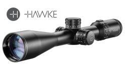 hawke-frontier-30-sf-2-5-15x50-riflescope