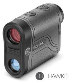 Hawke-Endurance-1000-Laser-Rangefinder