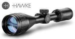 Hawke-Airmax-4-12x50AO-Air-Riflescope