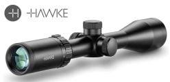 Hawke-Mil-Dot-Riflescope