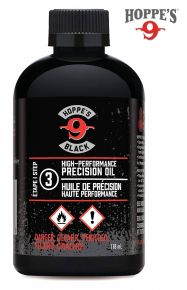 Hoppes-High-Performance-118-ml-Precision-Oil