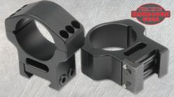 Precision-Hardcore-Gear-Ranger-Tactical-30mm-Low-Scope-Ring