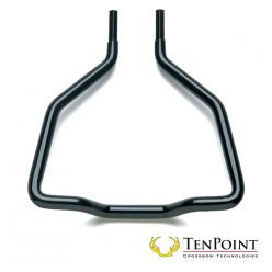 TenPoint-Standard-Rubber-coated-Foot-Stirrup