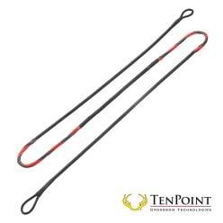 TenPoint-Titan-Xtreme-Crossbow-String