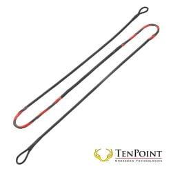 TenPoint-Vapor-Crossbow-String