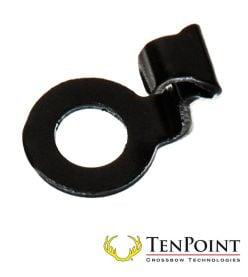 TenPoint-Accudraw-Claw-Clip