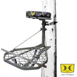 Hawk-Helium-Pro-Treestand
