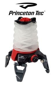 Princeton Tec Helix 150 Backcountry Lantern