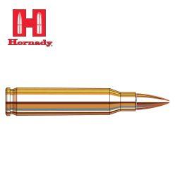 Munitions-Frontier-223-Remington-55-gr-Hornady