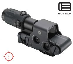 Eotech-The-Exps2-2-with-G33.STS Magnifier-Holographic-Hybrid-Sight