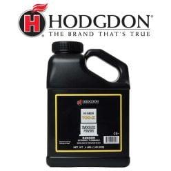 Hodgdon-Hi-Skor-700-X-Shotgun-Pistol-Powder