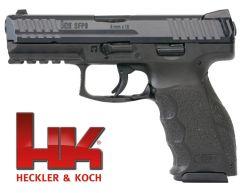 HK SFP9 9mm Pistol