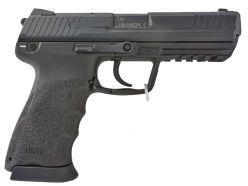 HK-Used-HK45-45-ACP