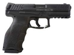 HK-Used-SFP9-9mm-Pistol