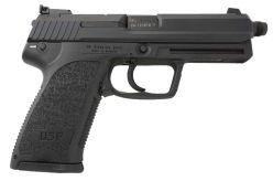 HK-Used-USP-Tac-9mm-Pistol
