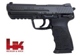 Pistolet-HK45-V3-45-ACP