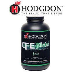 Hodgdon-CFE-Pistol-Smokeless-Powder