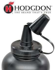 Hodgdon-Funnel-Cap-For-1-LB-Cans