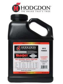 Hodgdon-Varget-Extreme-Rifle-Powder
