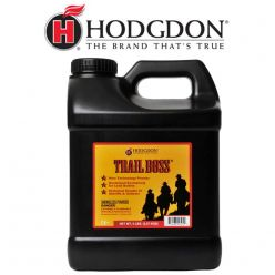 Hornady-Trail-Boss-Shotgun-Pistol-Powder