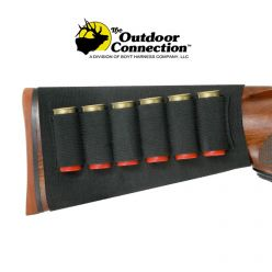 Outdoor-Connection-Buttstock-Cartridge-Carrier