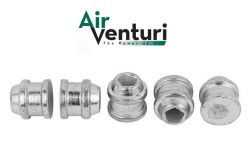 AirVenturi-.50-Hollowpoint-Pellets